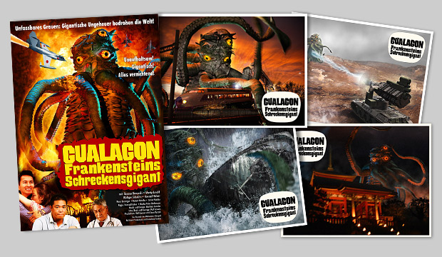 File:Gualagon posters.jpg