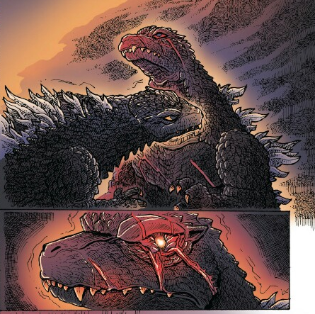 File:Doppelganger Demon in its Godzilla Form.png