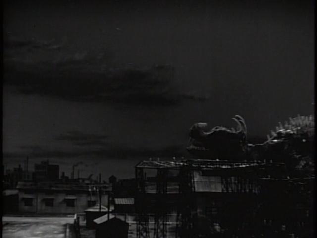 File:Godzilla Raids Again - 44.png