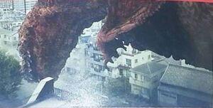 Godzillaresurgenceformsimage2jpeg