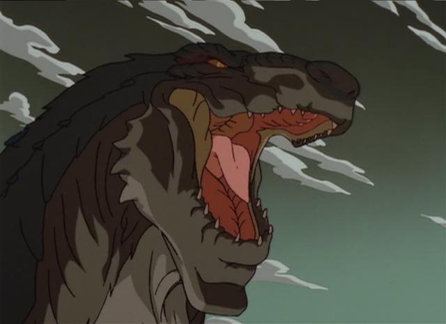 File:Godzilla (237).png