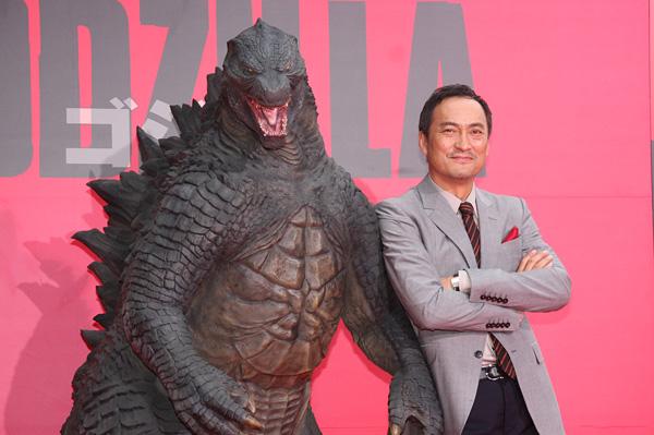 File:Godzilla and Ken Watanabe.jpg