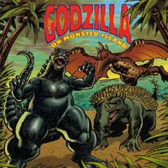 File:Godzilla monster island tn.jpg