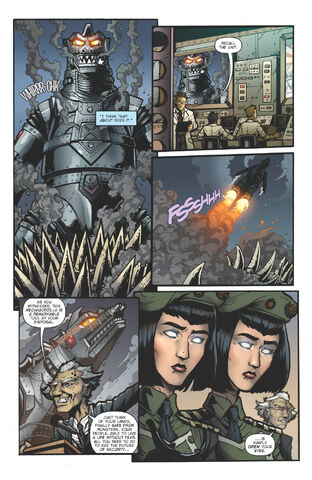 File:RULERS OF EARTH Issue 14 - Page 5.jpg