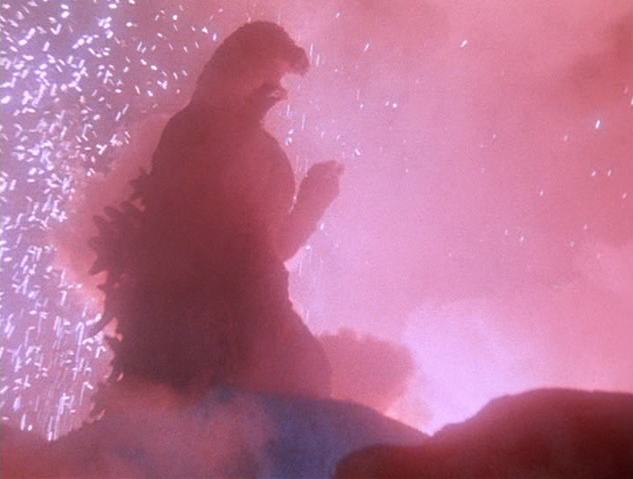 File:GVMTBFE - Godzilla Comes from the Fuji Volcano - 16.png
