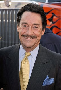 File:Peter Cullen.jpg