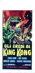 File:Destroy All Monsters Poster Italy 2.jpg