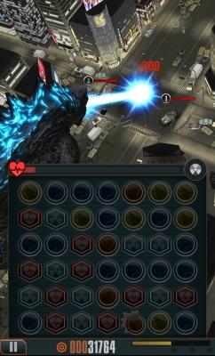 File:Godzilla Smash3 Neck Glow and Atomic Breath.jpg