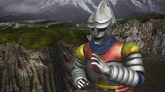 File:PS3 Godzilla Jet Jaguar 3.jpg