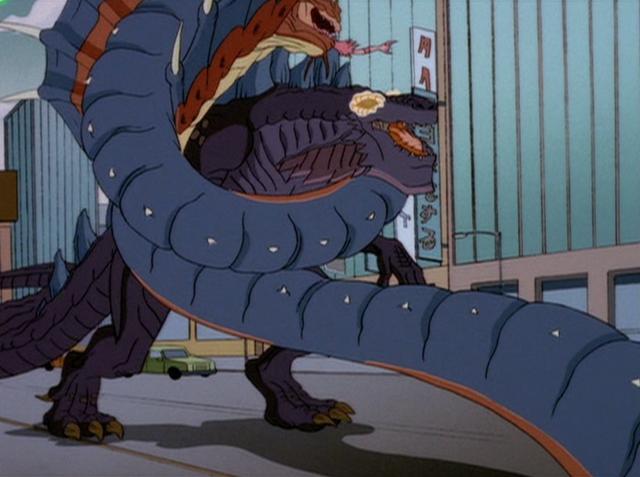 File:Zilla Junior vs King Cobra.png