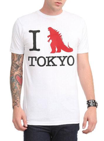 File:Godzilla 2014 I Godzilla Tokyo Slim-Fit T-Shirt.jpg