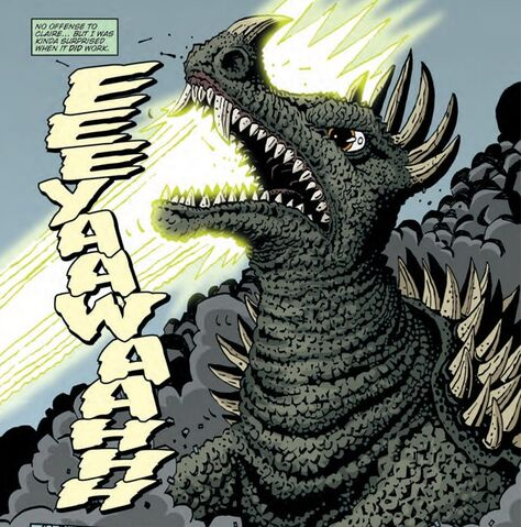 File:Anguirus Ongoing.jpg