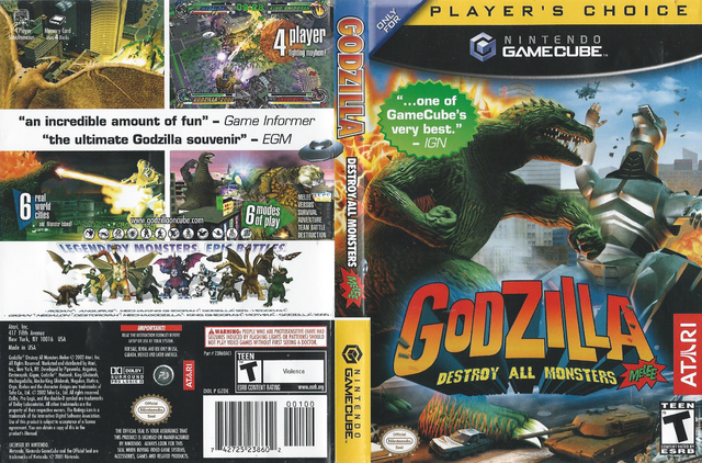 File:Godzilla Destroy All Monsters Melee.png
