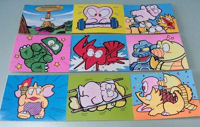File:Godzilland Stickers.jpg
