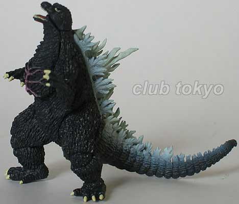 File:Bandai HG Set 10 Godzilla 2003.jpg