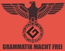 File:Grammer Nazi Eagle.jpg