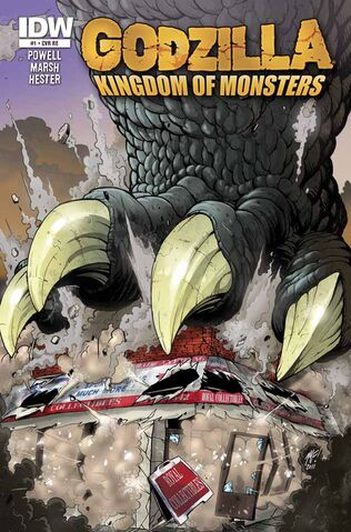 File:KINGDOM OF MONSTERS Issue 1 CVR RE 18.jpg