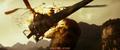 Kong Skull Island - Reign TV Spot - 10