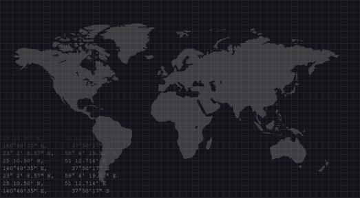 File:MUTOresearchnet World.png