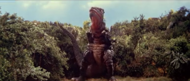 File:All Monsters Attack - Gorosaurus Stock Footage.png