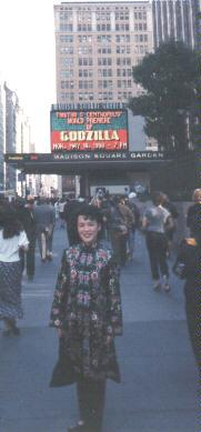 File:Barry's Temple of Godzilla - 1998 Premiere 5.jpg