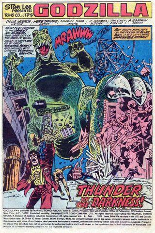 File:Godzilla Vol 1 2 001.jpg