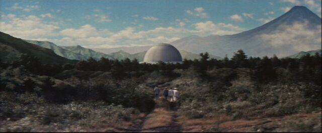 File:Mysterian Dome panorama.jpg