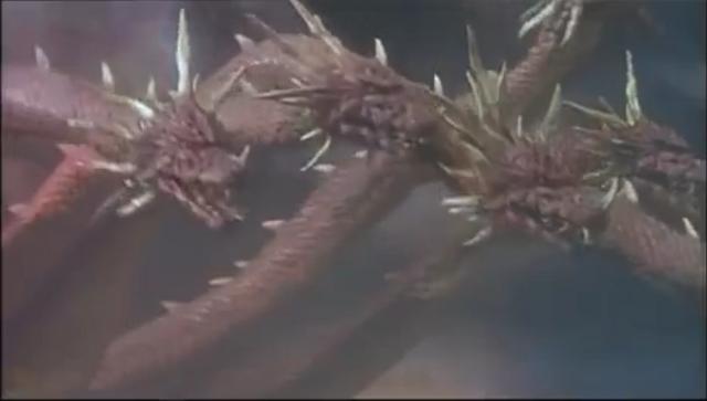 File:Orochi 3.PNG