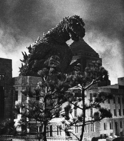 File:G54 - Godzilla Destroys Diet Building.jpg