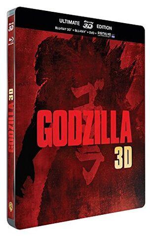 File:Godzilla 2014 France Blu-ray 1.jpg