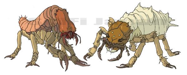 File:Mutant Termite.jpg