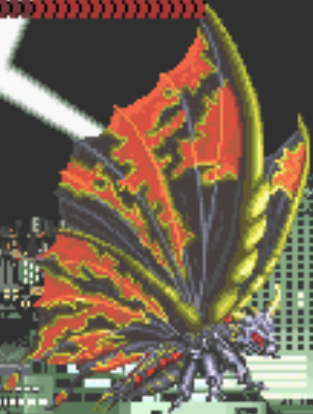 File:Godzilla Arcade Game - Battra Imago.png