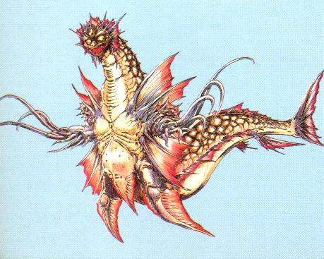 File:Concept Art - Yamato Takeru - Kaishin Muba 6.png