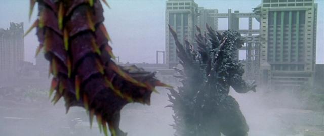 File:Godzilla vs. Megaguirus - Megaguirus tries this again.png