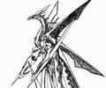 File:Irys concept 4.jpg