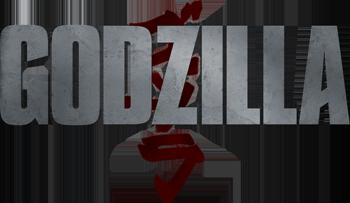 File:Poster Creator - Godzilla Logo Dark.png