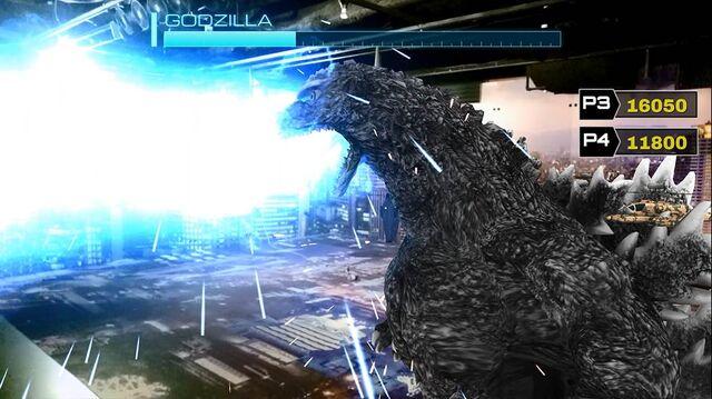 File:Godzilla VR001.jpeg