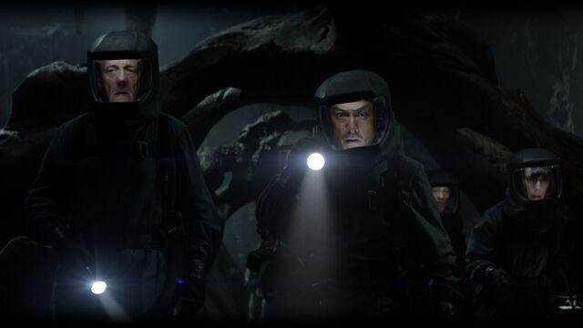 File:Godzillamoviecom Gallery 29.jpg