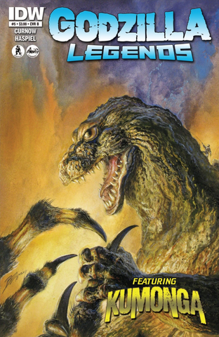 File:LEGENDS Issue 5 CVR B.png