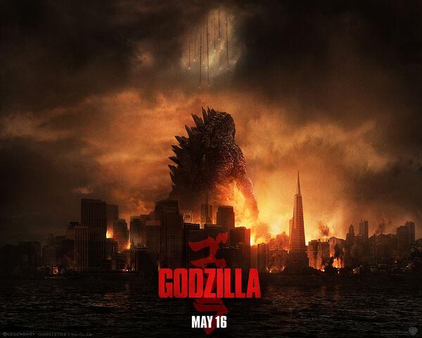 File:Godzilla Poster E Fullscreen.jpg
