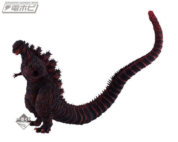 File:Godzilla lottery figure.jpeg