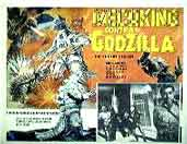 File:Godzilla vs. MechaGodzilla Poster Mexico 2.jpg