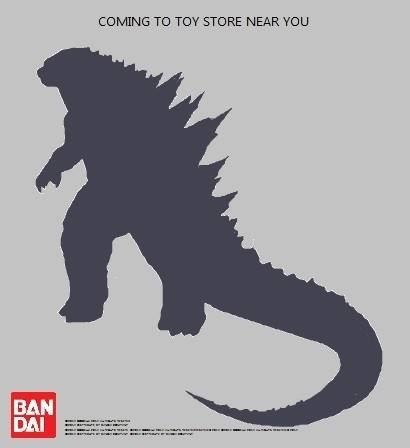 File:BANDAI CREATION TOY TEASER 2014 GODZILLA.jpg