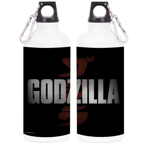 File:Godzilla 2014 Merchandise - Godzilla Logo Water Bottle.jpg