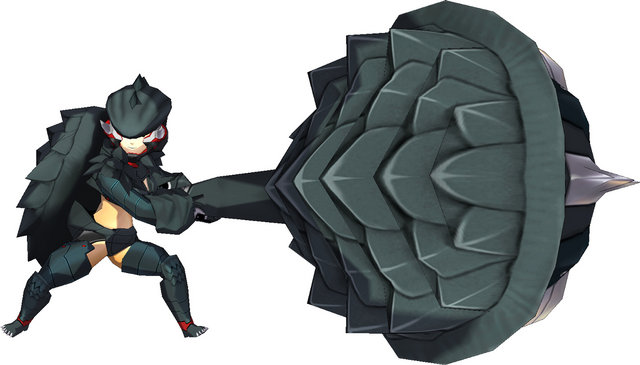 File:Monster Gear Gamera Costume.jpg
