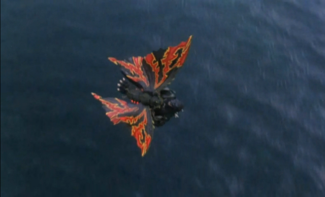 File:Godzilla And Mothra The Battle For Earth - - 8 - Battra Dies.png