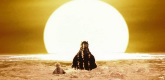 File:Godzilla Final Wars - 6 Godzilla and Milla Go Home.png