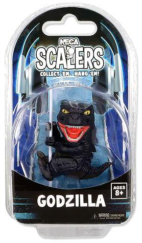 File:NECA Scalers Godzilla 2014.jpg
