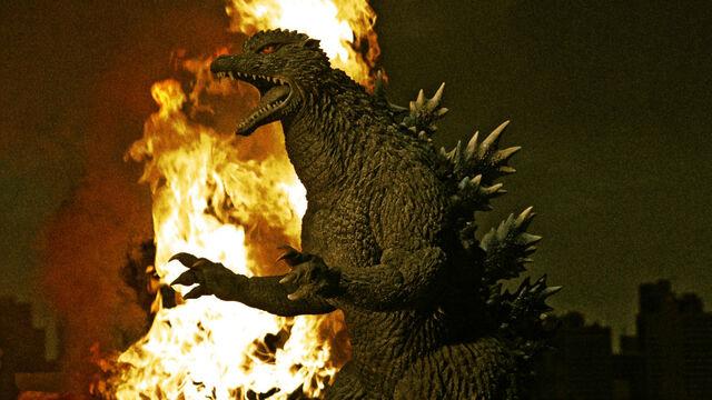 File:Godzilla-Final-Wars-Godzilla.jpg
