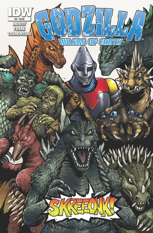 File:RULERS OF EARTH Issue 8 CVR A.jpg